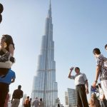Reasons to Visit Dubai on Your Next Vacations