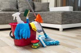 How A Professional Cleaning Service Can Benefit You?