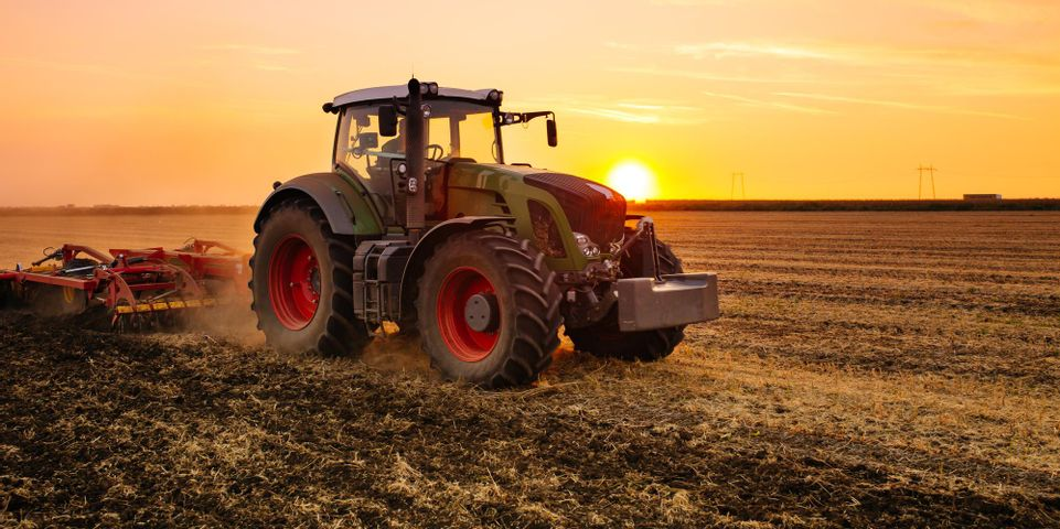 Answers you must acquire before buying a tractor